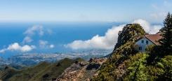 Slider-Madeira