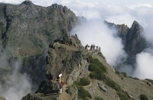 Madeira: um destino com alma