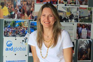 A educação como catalisador para a integração e o desenvolvimento