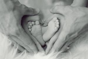 Educar com o coração –  Pais conscientes, crianças e jovens felizes!